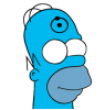 Аватар пользователя seosova