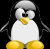 Аватар пользователя Reedych