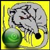 Аватар пользователя ratte6-1