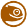 Аватар пользователя r3d